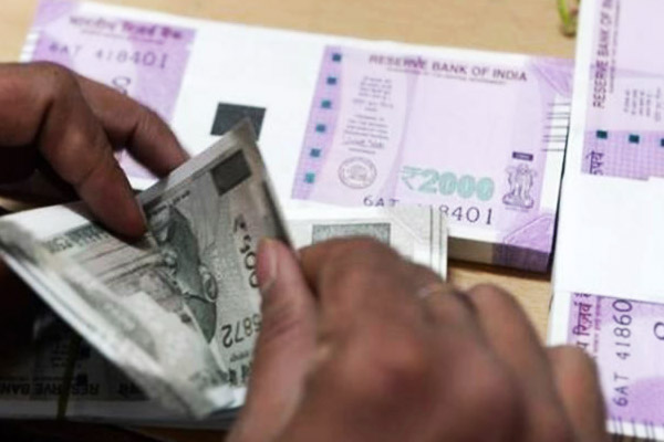 Possible increase in salary of Indian employees by more than 10% in 2020