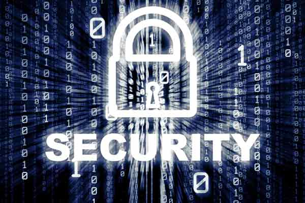 The report released by Cyber Security researchers said that it is completely baseless
