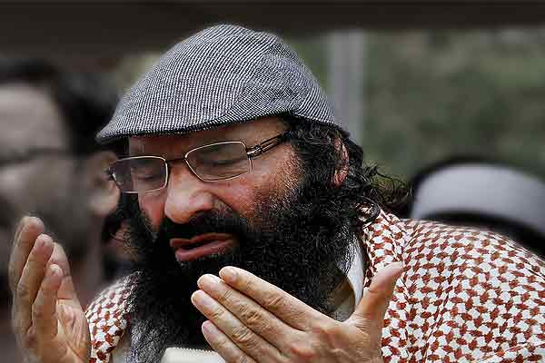 ED seizes assets related to Salahuddin