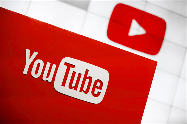 Youtube received a lot of flak 6 months ago for refusing to take down videos