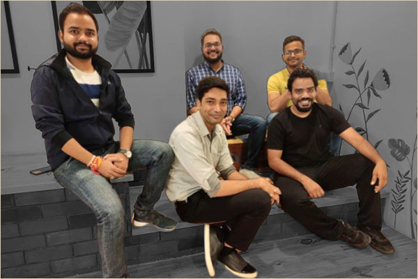 Bijak has recently raised $2.5 million from Omnivore and Omidyar Network India