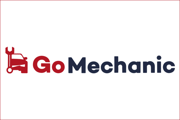 Go Mechanic raises Rs 105 Crore in Series B round led by Chiratae and Sequoia