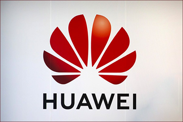 Huawei has finally got a nod for participation in trials