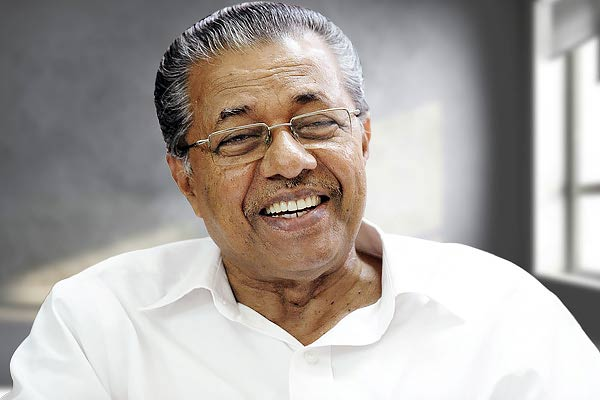 Kerala assembly passes anti CAA resolution in Assembly