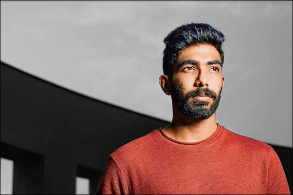 Jasprit Bumrah has learned to throw the perfect yorker because of Malinga not mother