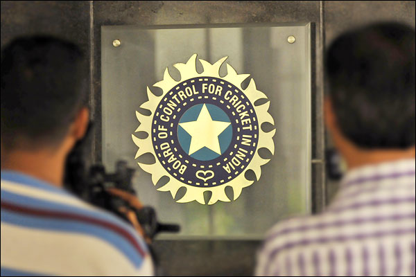 100% penalty on Shubman and BCCI fined Dhruv 50% of match fees