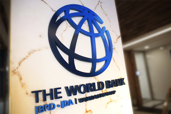 World Bank lowers India FY 20 growth estimate to 5%