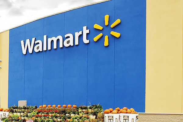 50 executives sacked from Walmart real estate division in India