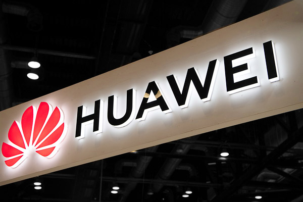 Huawei upcoming smartphones P40 and P40 Pro are expected to launch in March 2020