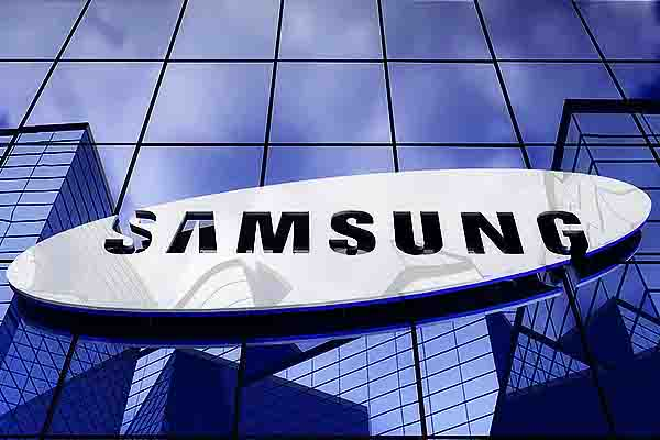 Samsung plans to invest $500 million to Open Display Manufacturing unit in India