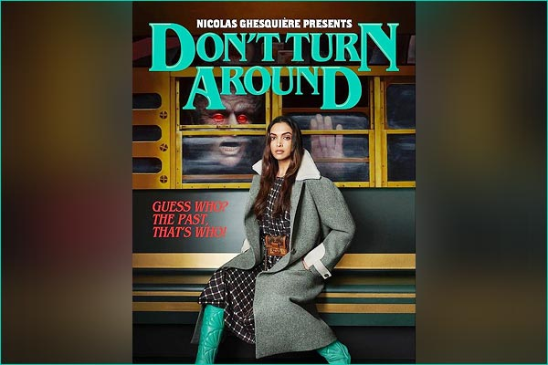 Deepika Padukone Becomes First Bollywood Star to Feature in Louis Vuitton Global Campaign