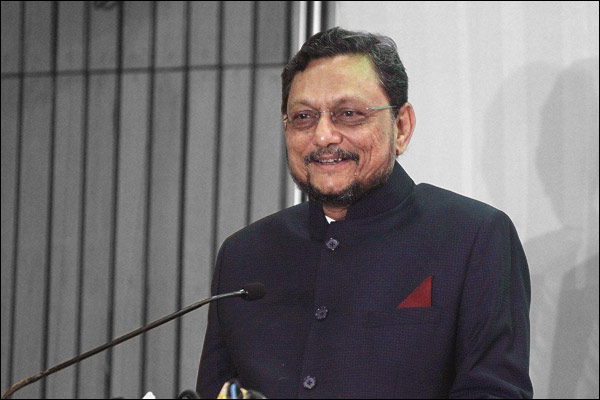 The CJI asked the parties to not use court to settle political scores
