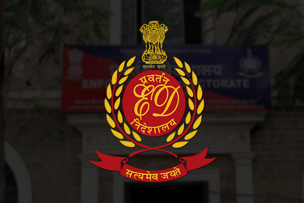 ED attaches Rs 70 crore assets of 3 firms including Kolkata Xavier College in Rose Valley scam