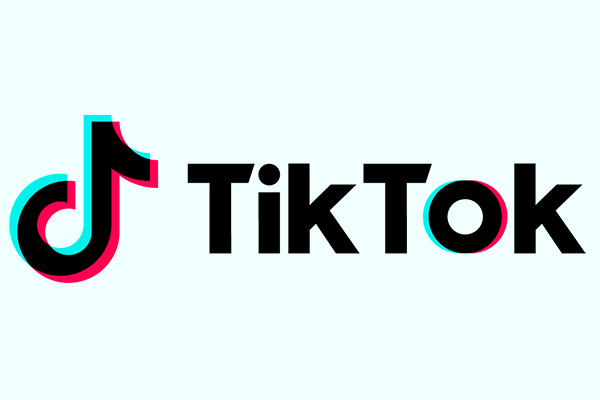 Jaipur youth paraded naked for shooting TikTok video with 14-year-old girl