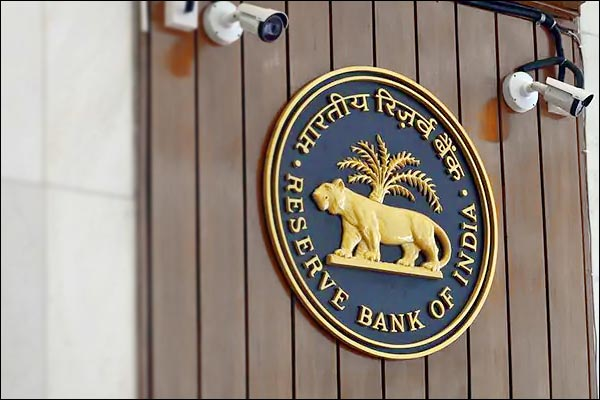RBI comforts Indian financial markets over coronavirus scare