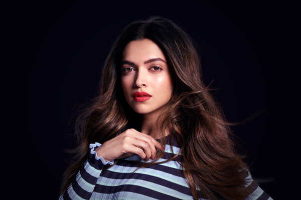 Deepika Padukone says ex begged and pleaded to be forgiven after she caught him cheating