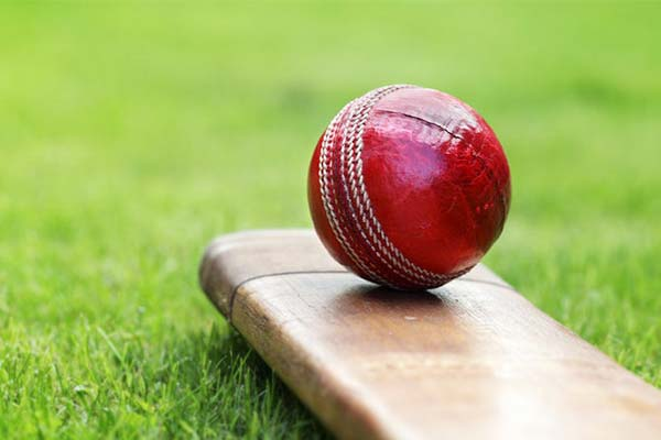 Cricket Australia wants extra days in men T20 World Cup