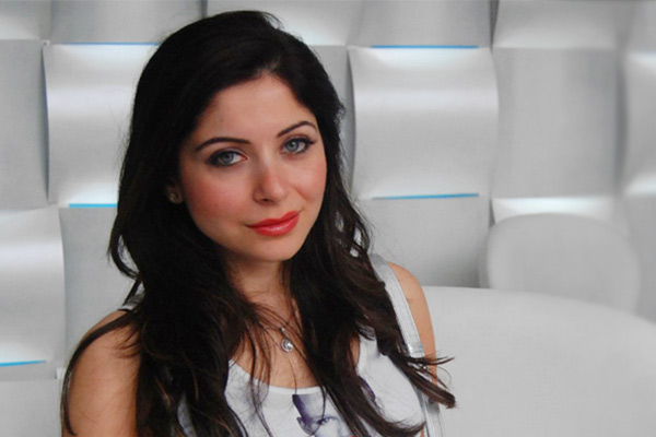 All 266 contacts of Kanika Kapoor traced all samples tested negative says government