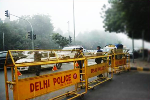 Air pollution reduced by 25 percent in 104 cities including metros