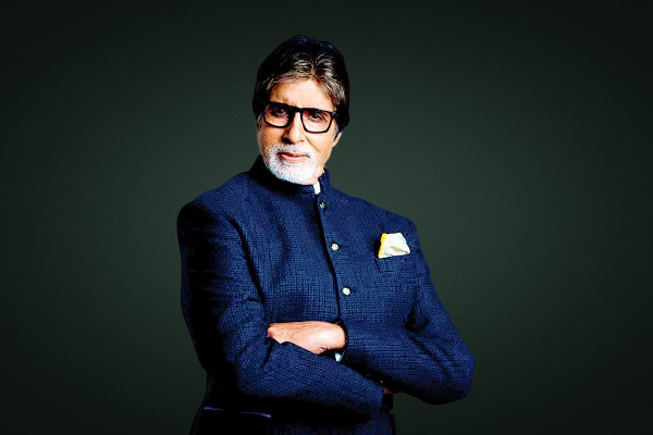 Amitabh Bachchan deletes another post on coronavirus amid fake news claims