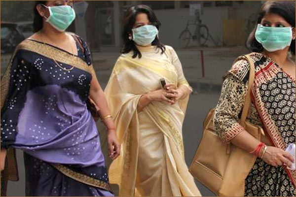 Limited community transmission has begun in India says Health Ministry