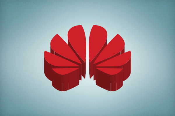 Huawei wants to add Google apps to its own app store