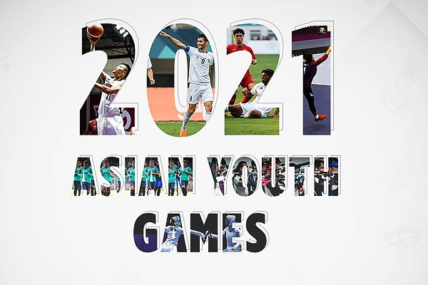 China to host Asian Youth Games 2021 and  Games to be held from November 20 to 28