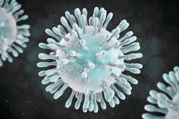 Maharashtra becomes first state in India to cross 3,000 coronavirus cases