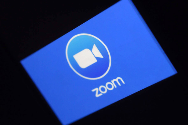 Zoom corrects misleading claims, says it doesn't have 300 million users