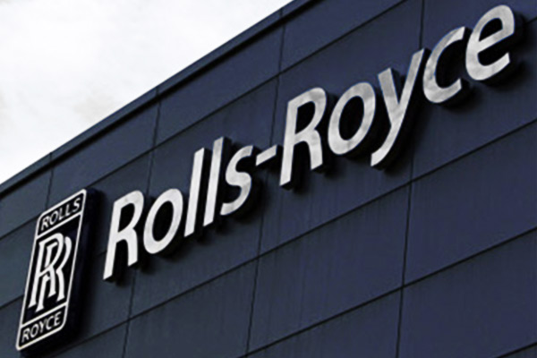 Rolls-Royce likely to cut up to 15% of its workforce