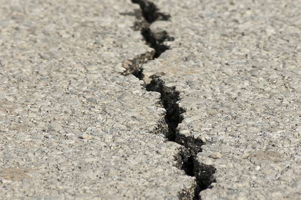 Why Delhi witnessed six earthquakes in the last two months