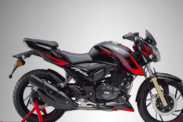 Two-wheeler sales fall by more than 80% in May