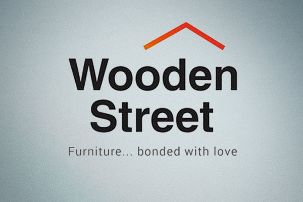 Furniture e-commerce WoodenStreet bags $3 Million for global expansion