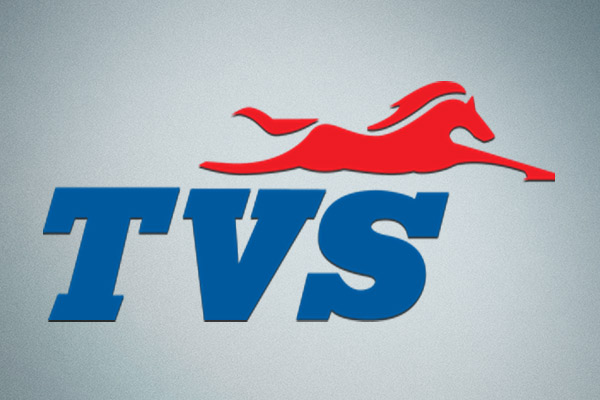 TVS scoots and motorcycles prices go up by Rs 650-2,500
