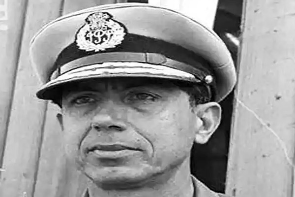 Former Delhi Police chief Ved Marwah dies in Goa aged 87