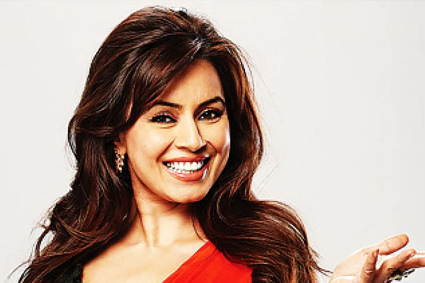 Mahima Chaudhary opens up on her dreadful accident says I thought I was dying