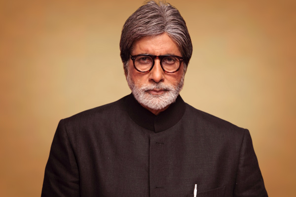 Amitabh Bachchan books 6 chartered flights to send 1,000 migrant workers home to Uttar Pradesh