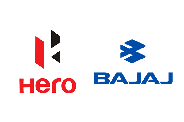 Hero Motocorp launches eSHOP for customers Bajaj hikes prices of two-wheelers