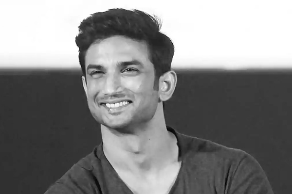 Indonesian fans pay a heartfelt tribute to Sushant Singh Rajput
