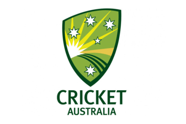 The Australian board said spectators would not be prevented from coming to the stadium T20 World Cup