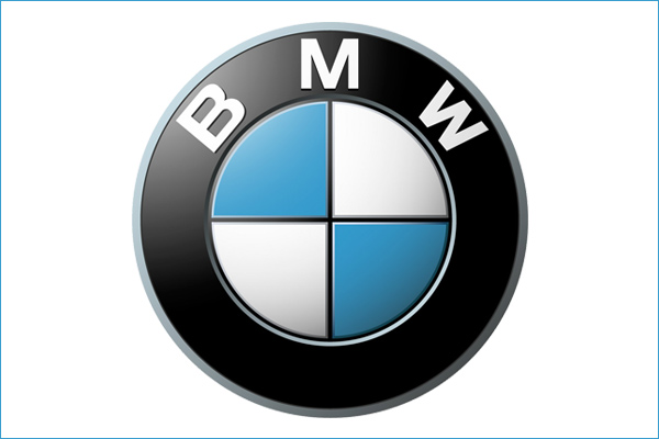 BMW will remove 10,000 of its contract employees