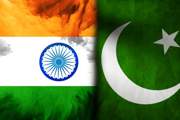 5 Indian High Commission officials including 2 staffers abducted tortured by Pakistan ISI return hom