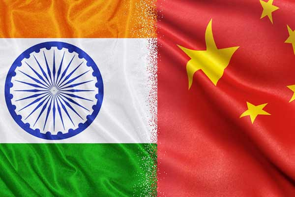 India may impose anti-circumvention duty on a chemical from China Korea