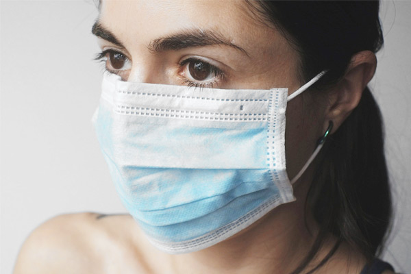 The central government has distributed 2.02 crore N-95 face masks and 1.18 crore PPE kits so far