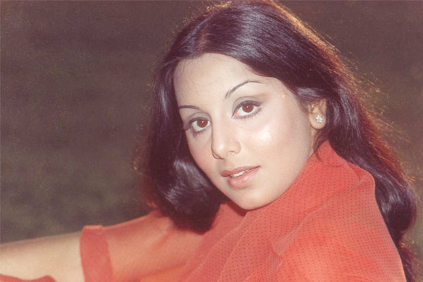 Today is 62nd birthday of Neetu Singh Rishi-Neetu love story is absolutely filmy