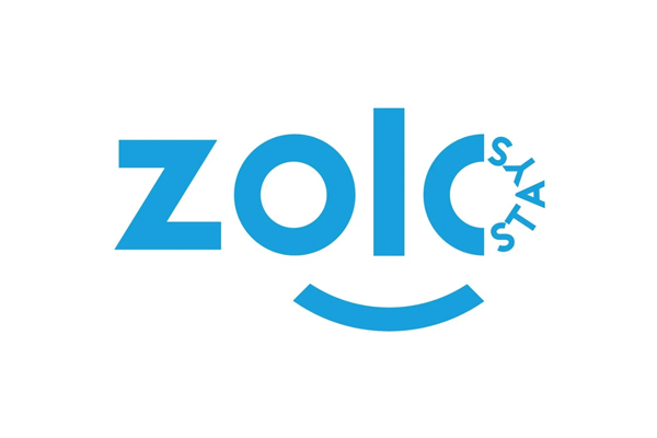 Zolostays scores $56 Mn in Series C round led by InvestCorp