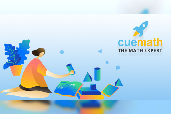 Cuemath bags Rs 21.75 Cr in a mixed round of debt and equity