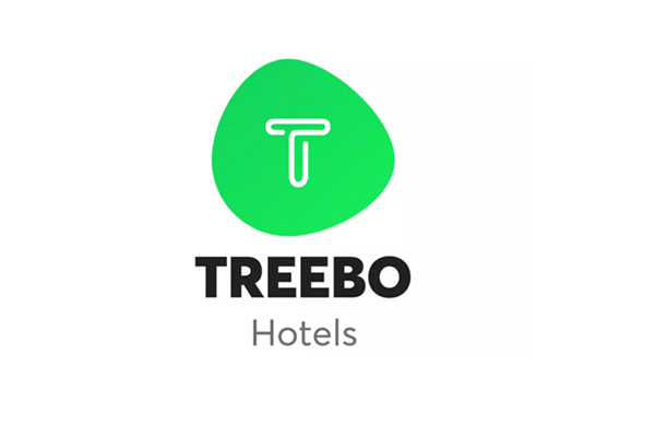 Treebo Hotels gets $3 Mn cash rescue from existing investors