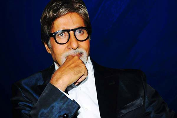 Nanavati Hospital dismisses rumours on social media about Amitabh Bachchan