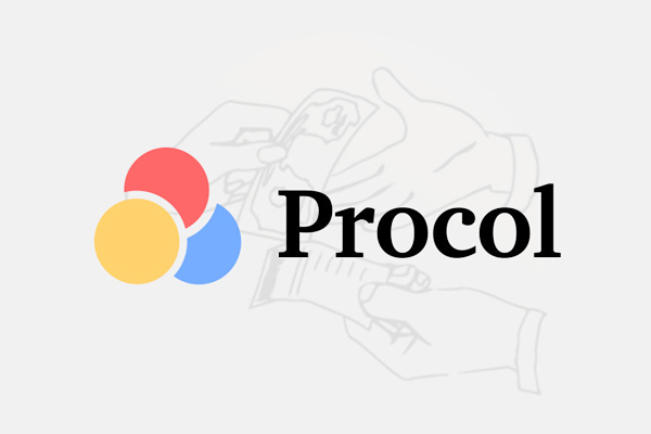 Procol raises Rs 28 Cr in fresh round led by Sequoia Surge